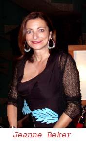 JeanneBeker2