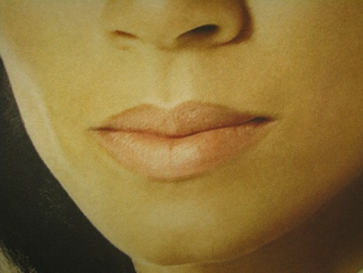 Lips_stick_ing together