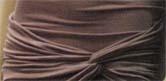 Ridge Texture